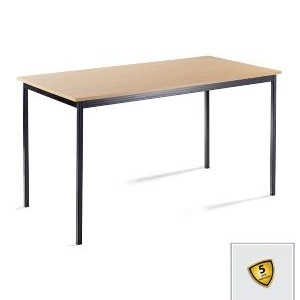 Training_Rectangular_Desk