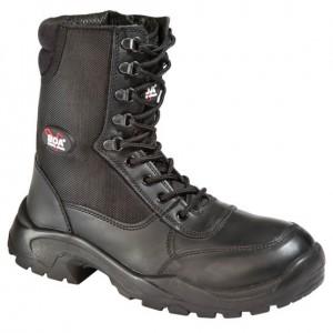 BOA Premium Combat Boot